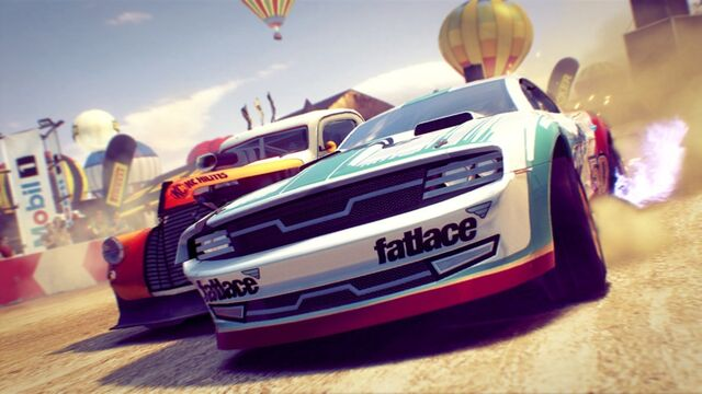 File:Showdown-race-off.jpg