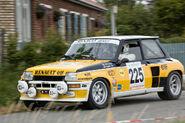 Renault5Turbo