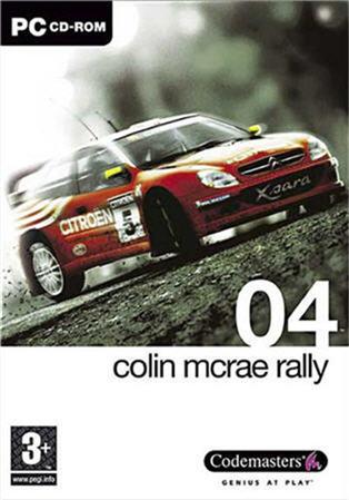 File:Colin mcrae rally 4-front.jpg