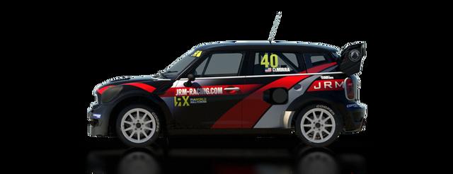 File:DiRT Rally Mini Countryman Rallycross.png