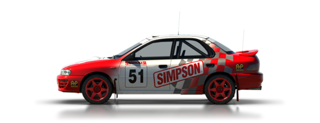 File:DiRT Rally Subaru Impreza 1995.png