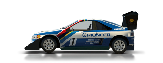 File:DiRT Rally Peugeot 405 T16 Pikes Peak.png