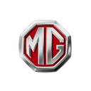 File:Icon MG.png