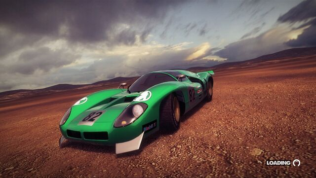 File:DiRT-Showdown-Lombardi-336LM-skin.jpg