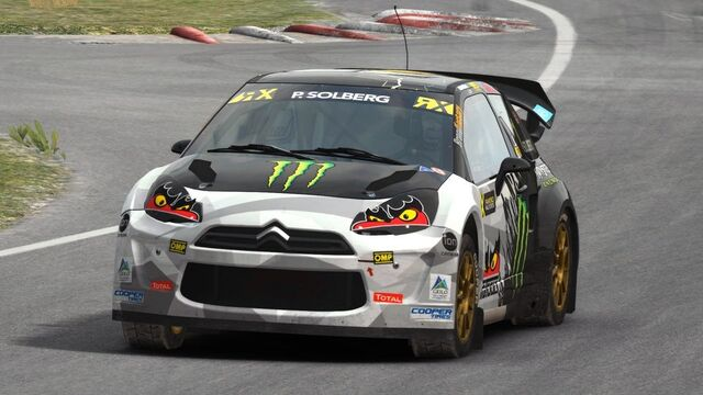 File:Dirtrally ds3rx.jpg