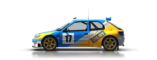 File:DiRT Rally Peugeot 206 Maxi.png