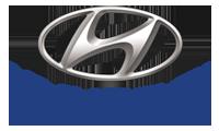File:Hyundai.png