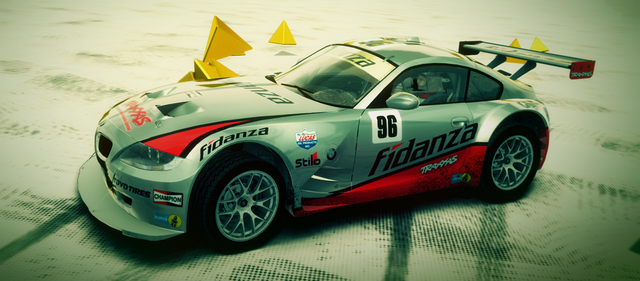File:BMW Z4 M Coupe Motorsport.png