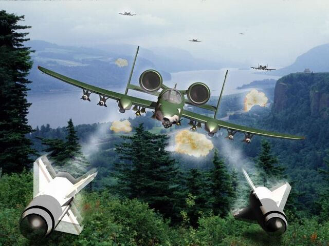 File:CNC1 A10 Missile Strike.jpg