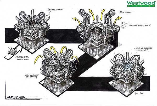 File:Grinder Concept.jpg