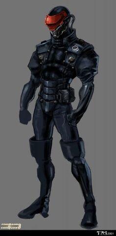 File:TI Nod soldier.jpg