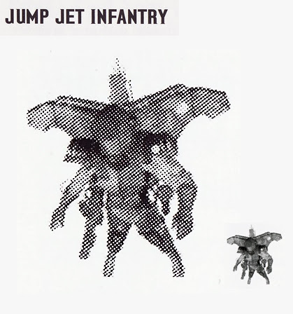 File:FS Jumpjet Infantry Manual Render.jpg
