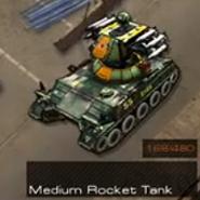 APA Medium Rocket Tank 01