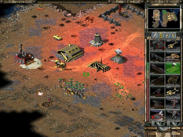 File:Final Conflict08.jpg