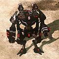 CNCKW Redeemer Gun Turret.jpg
