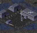 Civilian Armory