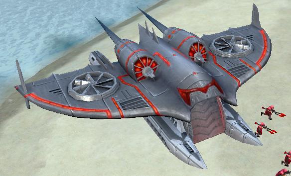 File:Nod hovercraft.jpg