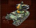 Rocket Tank.jpeg