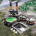 CNCTW GDI Tiberium Refinery.jpg