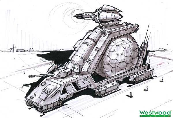 File:Chrono Prison Tank3.jpg.jpg