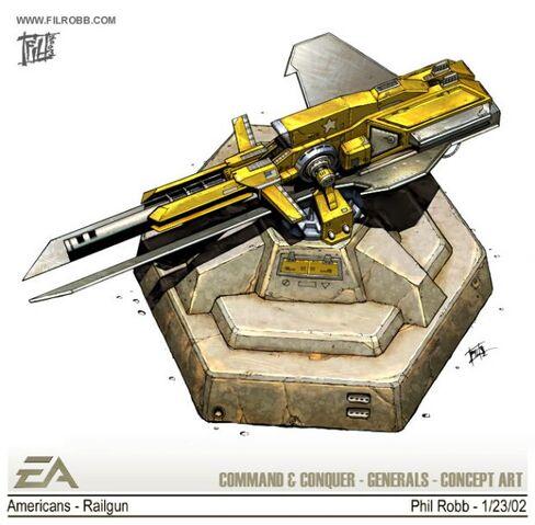 File:Railgun concept art.jpg