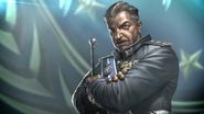 Gen2 BeyondTheBattle General EU 2