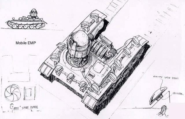 File:CNCFS Mobile EMP Concept Art.jpg