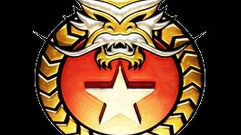 C&C Generals China - Mission 07 - All cutscenes 1080P