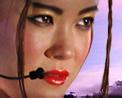 File:Gen1 Black Lotus Icons.png