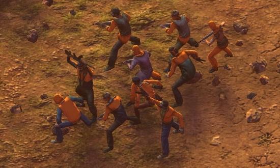 File:Gen2 Angry Mob 01.jpg