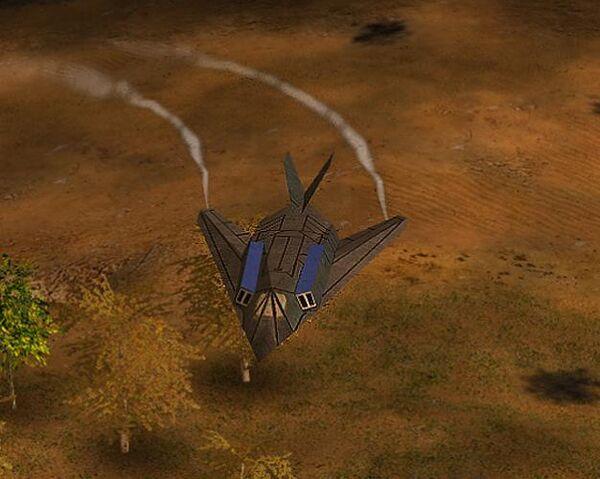 File:Gen1 Stealth Fighter.jpg