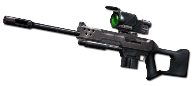 File:CNCR Sniper Rifle.png