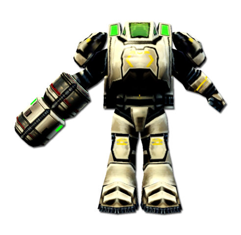 File:CNC4 Zone Captain Render.png