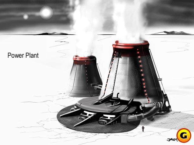File:CNCTS Nod power plant concept art.jpg