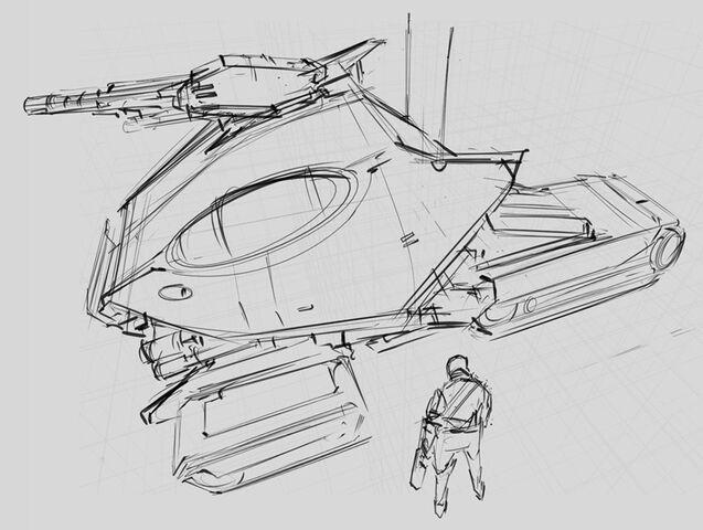 File:CNCTW Scorpion Tank Concept Art 9.jpg