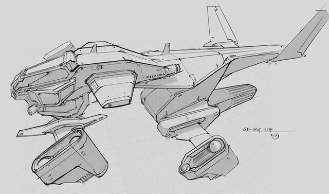 File:CNCTW Dropship Concept Art 14.jpg