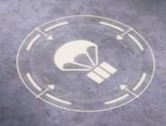 TT Supply cursor