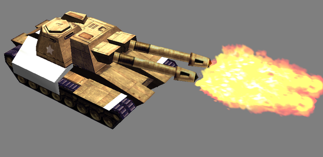 File:CNCG Mammoth Tank.png