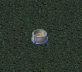 Allied Ore Silo.png