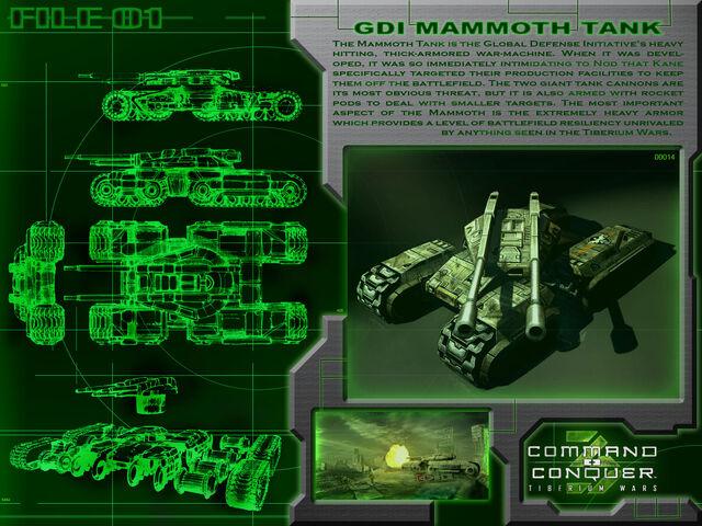 File:Mammoth tank file 1600.jpg