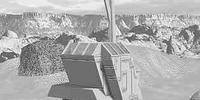 Advanced guard tower (Tiberian Dawn)