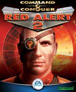CNCRA2 cover 2001