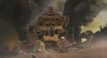 CnCArena Titan.PNG
