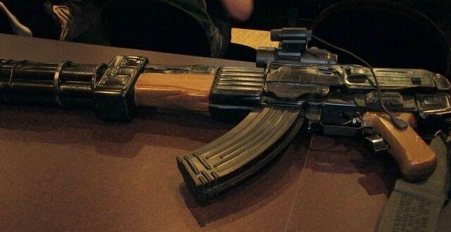 File:Nod Assault Rifle.jpg