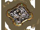 TA GDI Base6