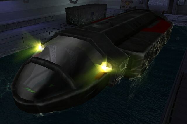 File:CNCR Nod Submarine.jpg