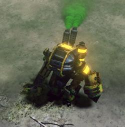 CC4 ironback