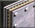 Gen1 Composite Armour Icons