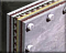 File:Gen1 Composite Armour Icons.png