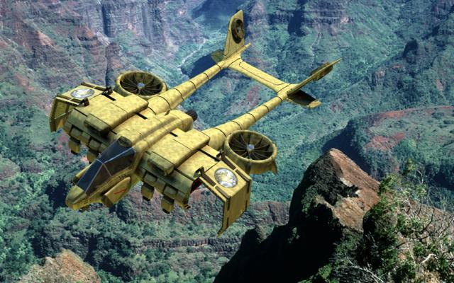 File:Orca Bomber 1.jpg